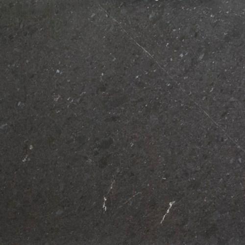 Nordic Black 1