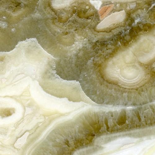 Persian Alabaster 1