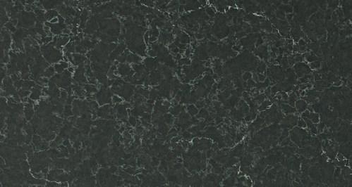 Piatra Gray 5003