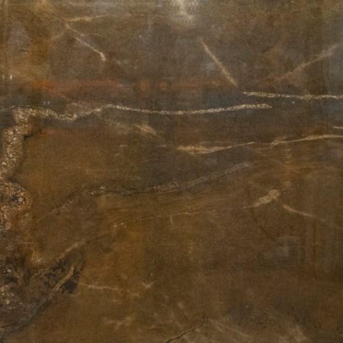 Pietra Imperiale 1