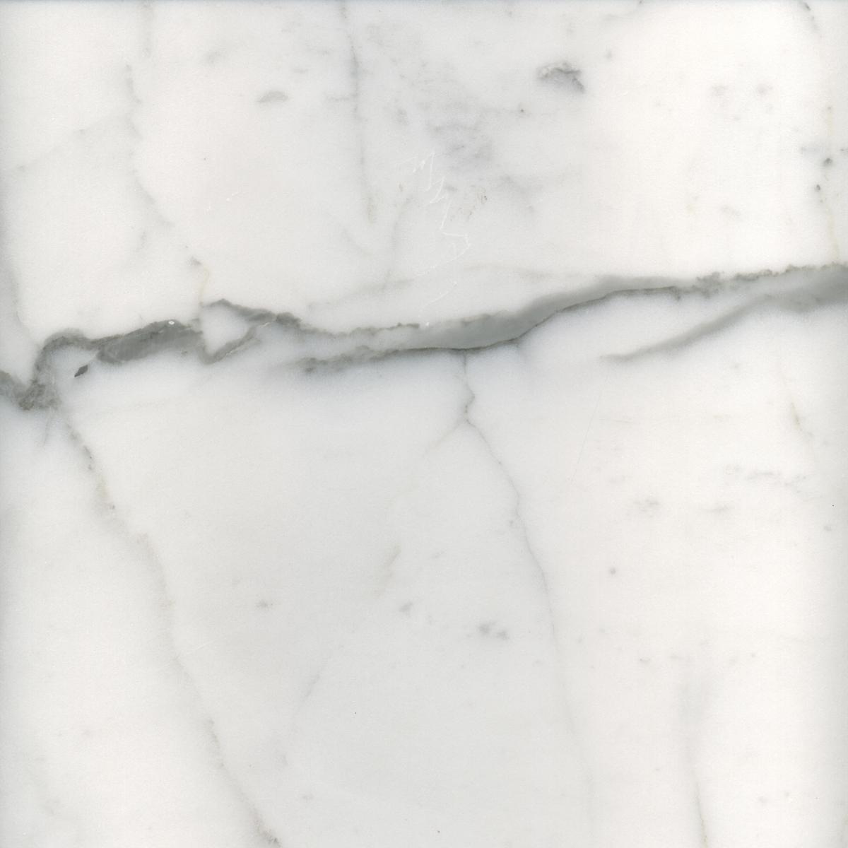 Statuario White 1