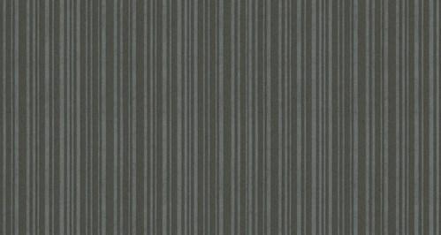 Stripes 2003S