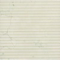White Clay Corduroy 1