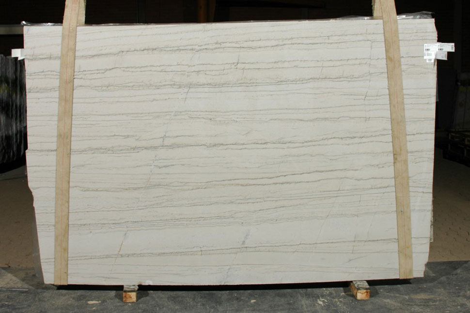 White Macubus