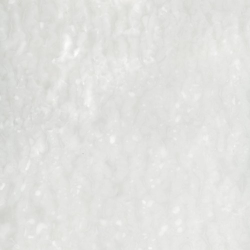 White Onyx Extra 1