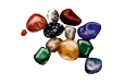 antolini-logo-rocks
