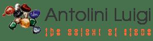antolini-logo