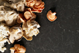 caesarstone_supernatural_piatra_grey_mushrooms-sm