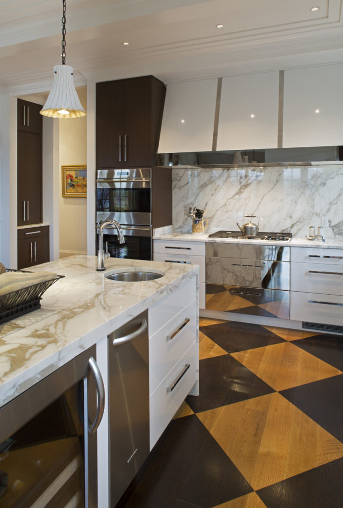 Kitchen And Bath Asheville