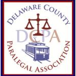 DCPA logo
