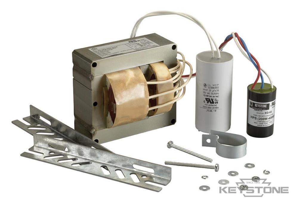medium resolution of hps 250a q kit
