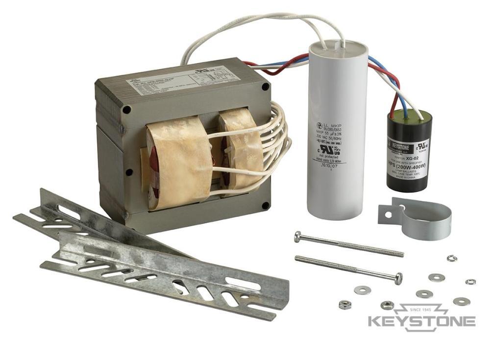 medium resolution of hps 400a q kit