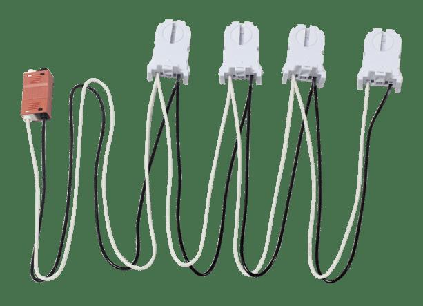 Keystone Kteb Ballast Wiring Diagram Wiring Harness Wiring