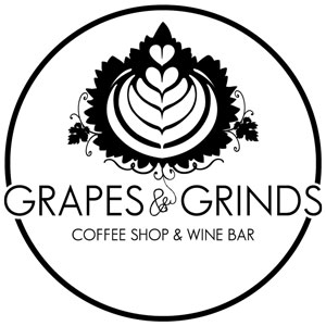 Grapes and Grinds