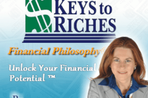 Financial Concepts: Forget the Perfection Principle
