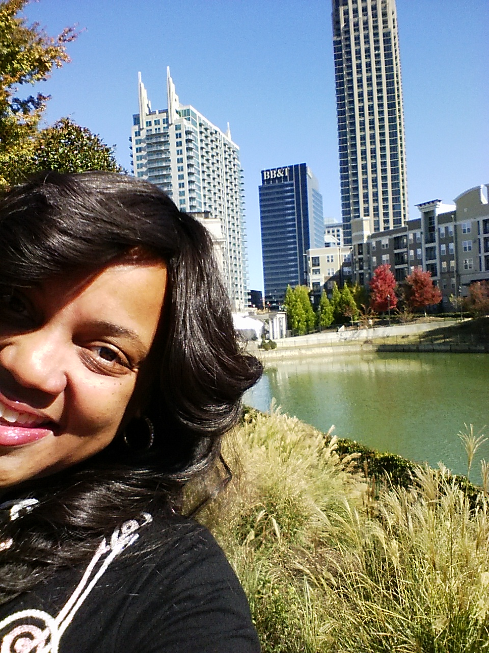 Keystrokes by Kimberly | Atlanta Events and lifestyle blog