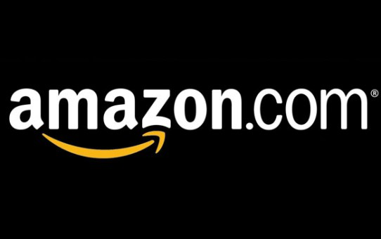 Presenting Amazon Black Friday Deals!