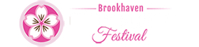 The Brookhaven Cherry Blossom Festival Is Coming!