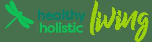 Why I Am Loving This Healthy Holistic Living Blog