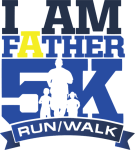 Join In The I Am A Father 5K Race In Atlanta & Birmingham