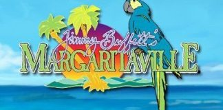 #Events: What to do … What to do … - A drawing of a cartoon character - Jimmy Buffett's Margaritaville