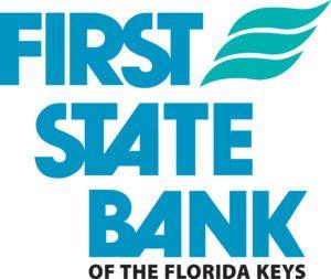 FSB_Stacked_Logo