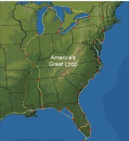 The Loop.
