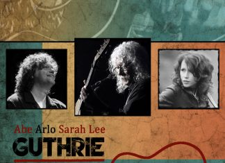 You Can Get Anything You Want - A close up of a book - Sarah Lee Guthrie