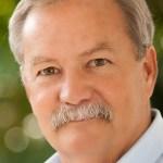 Pete Bacheler