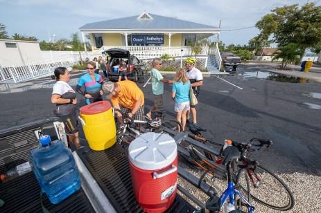Florida Keys Children's Shelter