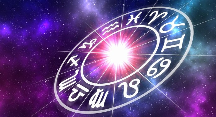 Astrology Column