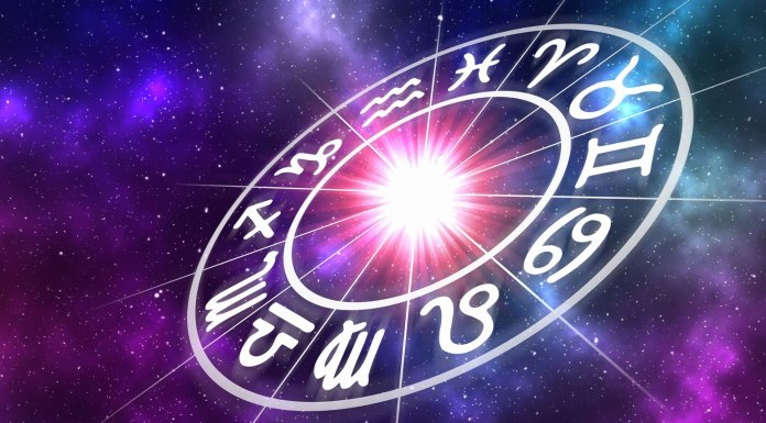 Astrology Column