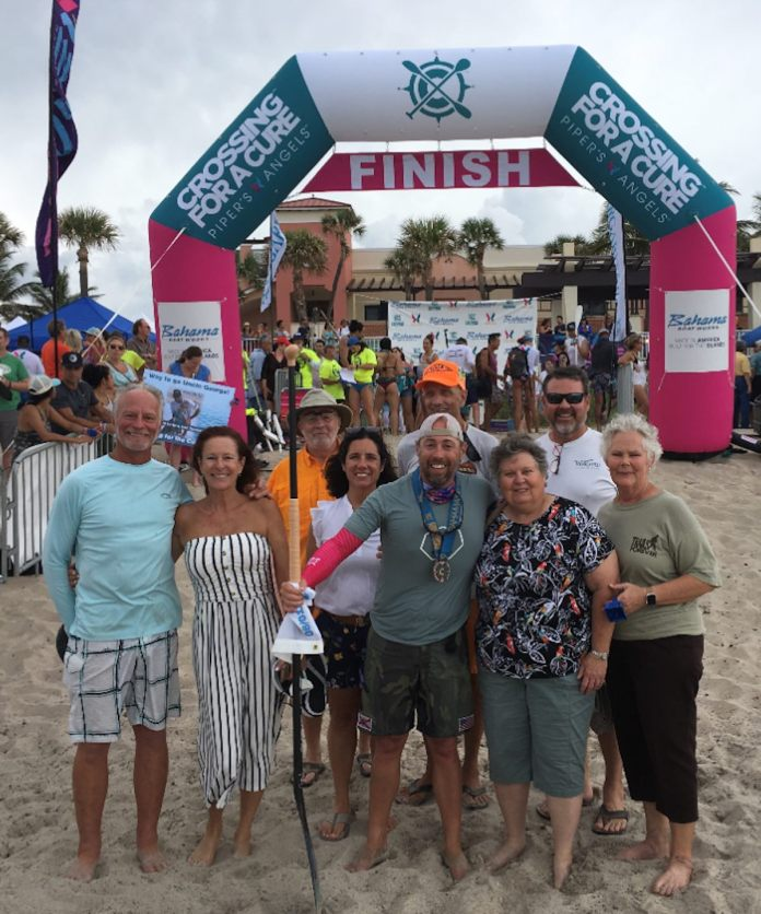 BUILDING, SUPPORTING AND EXCELING IN 2019 - A group of people standing in front of a crowd posing for the camera - Tourism