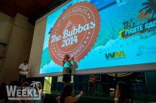 bubbas-key-west-085