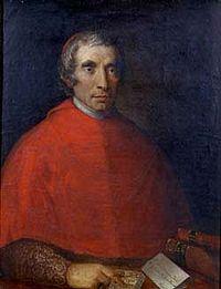19-200px-Giuseppe-Caspar-Mezzofanti