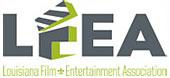 side-logos5