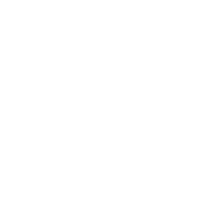 The Knot Worldwide