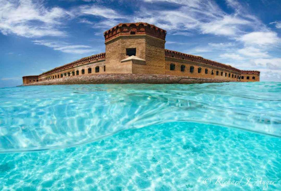 Fort-Jefferson-Dry-Tortugas-4-1500x1000
