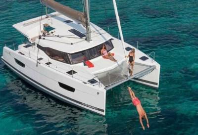 Key West Snorkeling - Custom Charters