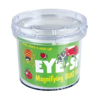 Magnifying Bug Viewer 5009A