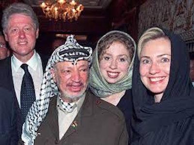 Arafatconnection.jpeg