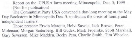 CPUSA Farm Meeting Attendees.jpg