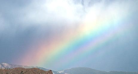 gods-rainbow