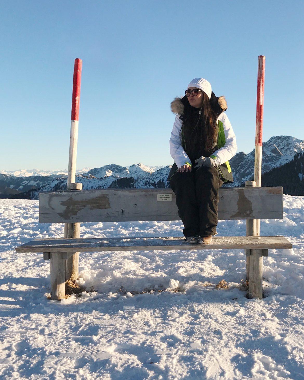 alemanha no inverno topo