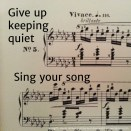 5-sing-your-song