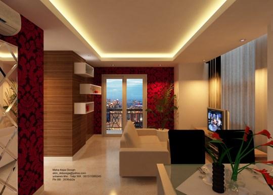 Kezia Laura Blog Jasa Interior Design Bekasi Jakarta