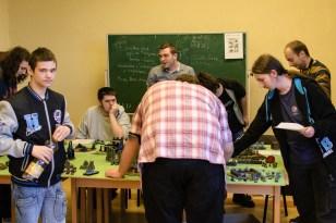 20141220_spotkanie_07
