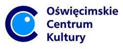 Oświęcimskie Centrum Kultury