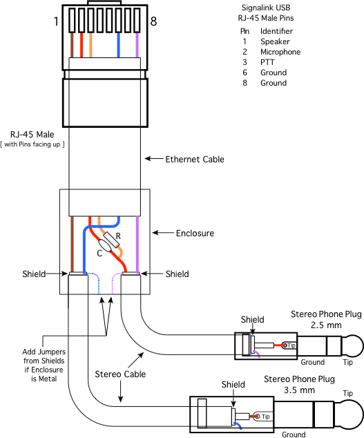 Usb Microphone Wiring Diagram. Diagrams. Auto Fuse Box Diagram