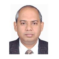 Dr Onkar singh